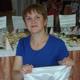 Викторова Валентина Геннадьевна
