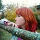 Северина Екатерина Александровна