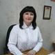 Съедина Татьяна Николаевна