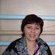 Ноздреватых Ирина Ивановна