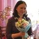 Счастливая Ирина Петровна