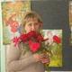 Палагина Татьяна Васильевна