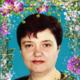 Ощепкова Ольга Александровна
