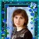 Карчинская Любовь Александровна