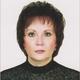 Дементьева Наталия Владимировна