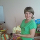Сарычева  Эльвира Анатольевна