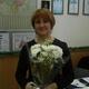 Мещерякова Ольга Владимировна