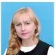 Беган Марина Александровна