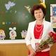 Шибалова Наталья Владимировна