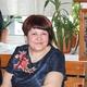 Кураш Светлана Владимировна