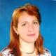 Нетёсова Лариса Петровна