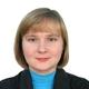 Калмыкова Мария Валерьевна