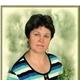 Бондарева Любовь Александровна