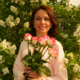 Гуськова Екатерина Николаевна