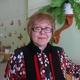 Фадеева Ольга Анатольевна