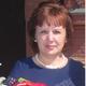 Морозова Светлана Николаевна