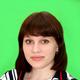 Искаева Екатерина Николаевна