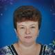 Подсевалова Вера Павловна