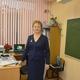 Самойлова Ирина Диллюсовна