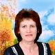 Супруненко Ольга Михайловна