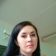 Смирнова Наталья Борисовна