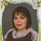 Тимошенко Елена Юрьевна