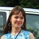 Семанина Екатерина Николаевна