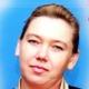 Наталья Александровна Ильина