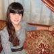 Шутова Екатерина Александровна