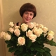 Куликова Дарья Юльевна