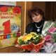 Мигина Надежда Владимировна