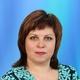 Морозова Полина Витальевна