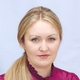 Ищенко Елена Георгиевна