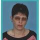 Соколова Оксана Викторовна