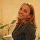 Гаджиева Марьям Набибулаевна