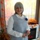 Тихонова Надежда Николаевна