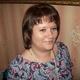 Рункова Любовь Васильевна