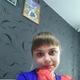 Кошелева Дарья Алексеевна