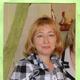 Морозова Валентина Дмитриевна