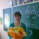Соловьева Надежда Юрьевна