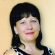Федоренко Наталия Валентиновна