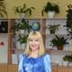 Чернышова Наталья Ивановна