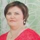 Варенцова Людмила Евгеньевна