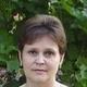 Надежда Викторовна Келембет