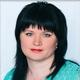 Галаган Татьяна Григорьевна