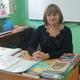 Залевская Татьяна Ивановна