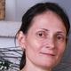 Полякова Анна Владимировна
