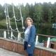 Хохлова Людмила Михайловна