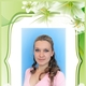 Зеленецкая Татьяна Сергеевна
