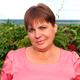 Драгунова Светлана Николаевна